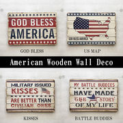 ���yAmerican Wooden Deco�z���g�������A�����J���E�b�f���E�H�[���f�R��