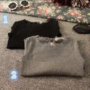 新品★トップス★子供★カジュアル Tシャツ インナー