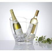 ワイン&シャンパンクーラー /キッチン
