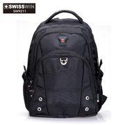 swisswin スイスウイン 大容量 32L リュックサック sw9211