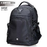 swisswin スイスウイン 大容量 30L リュックサック  sw9017