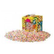 小粒宝石キャンディすくいどり100人用