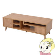 【メーカー直送】JKプラン Pico series TV Rack W1100 FAP-0005-NA