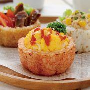 激安☆DIY製菓用品★パン・ケーキ・サンドイッチ型★立体食パン抜き型★お弁当★碗