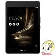 Z581KL-BK32S4 ASUS 7.9インチ ZenPad 3 8.0  SIMフリー