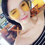 新品商品!!★ファッションメガネ★ファッションサングラス★海にぴったり 7色