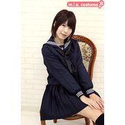 ■送料無料■学習院女子高等科 冬服 サイズ:M/BIG