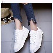 女靴★新しいデザイン★韓国風★何でも似合う★ファッション★靴★女性★レジャー★包帯★カレ