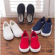 【子供靴】★可愛いデザインの子供靴&シューズ★スニーカー★★4色★サイズ23-37