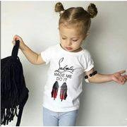 ★新しいスタイル★★キッズファッション ★ベビーTシャツ