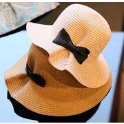 新作 UVカット帽子  レディース 紫外線カット 紫外線対策 帽子