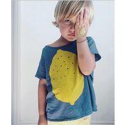 新品★トップス★子供★半袖 Tシャツ