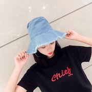 ★2017新作★帽子 UVカット 折りたたみ  日除け つば広 紫外線カット