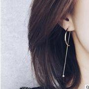 人気商品★レディースファッション★レディース   ピアス★気質溢れアクセサリー