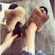 ★女の靴★サンダル★シューズ★スリッパ