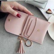 新作★人気商品★財布★カード収納バッグ★レディース財布 ミニバッグ