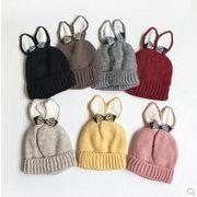 新品帽子★新しいスタイル★男女兼用オシャレ帽子★ハット