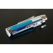 充電式 デジタルMP3プレーヤー スティックタイプ HS-635A