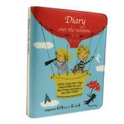 Shinzi Katoh Diary Cover(O.T.R Balloon)