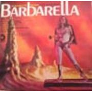 YOUNG LOVERS  BARBARELLA THE HIT SONGS OF THE  WILD MOVIE...