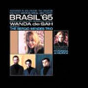 WANDA DE SAH  BRASIL 65