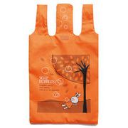 Shinzi Katoh Shopping Bag [RABBIT]