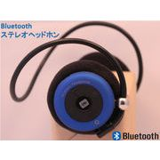 �yT909S �zBluetooth�X�e���I�w�b�h�z�� iPhone4S iPad