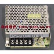 AC/DCアダプタ(スイッチング電源)、DC5V、7A、35W級