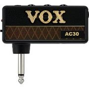 amPlug AC30 VOX ヘッドホン・ギター・アンプ AMPLUG-AC30