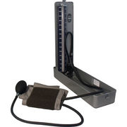 FOMED デスク型水銀血圧計 FC-110ST コットンカフ