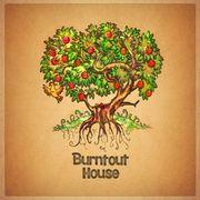 韓国音楽 Burntout House(バーンアウトハウス)- Talk [EP]