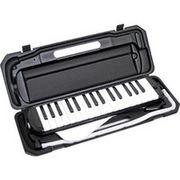 P3001-32K-BK キョーリツコーポレーション メロディーピアノ