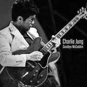 韓国音楽 チャリー・ジョン(Charlie Jung)1集 - Goodbye McCadden