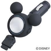 ミッキーデジタルチャージャー FOMA・SoftBank/DisneyMobile (DY7)