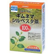 ★アウトレット★ NLティー100%ギムネマシルベスタ茶
