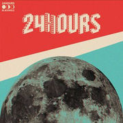 �؍����y 24Hours�i24�A���[�j- Blackhole [Single]