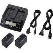 ACCKIT-D12B ソニー カムレコーダー用 アクセサリーキット