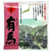 薬用入浴剤 温泉旅行 有馬(兵庫県)/日本製  sangobath