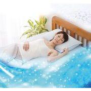 Eco&Cool New クール枕カバー