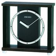 【新品取寄せ品】セイコークロック 置時計 BZ356B