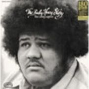 BABY HUEY STORY  THE LIVING LEGEND (180g)