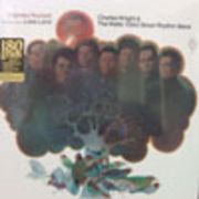 CHARLES WRIGHT & THE WATTS 103RD STREET RHYTHM BAND  EXPRESS YOURSELF