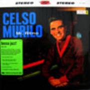 CELSO MURILO  MR. RITMO