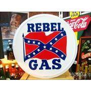�r�b�O�T�C�Y�Ŕ� Rebel Gas �r�b�O�~�^