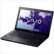 SONY(VAIO) モバイルノートパソコン SVS1313AJA