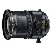 ニコン 広角単焦点レンズ ニコンFマウント系 PC-E NIKKOR 24mm f/3.5D ED