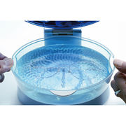 【代引不可】 音波洗浄機 ソニックリーン 電化製品