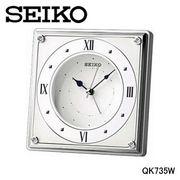セイコー 置き時計 QK735W