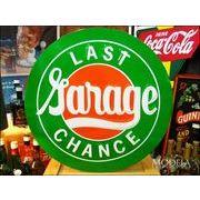 �r�b�O�T�C�Y�Ŕ� �K���[�W Last chance �~�^���S