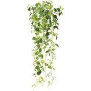 ポトスバインブッシュバイン 造花 枝・葉物